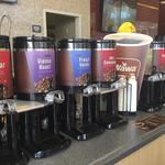 Wawa up and running in D.C. by December? Perhaps.