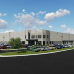 Exclusive: Atlanta company to develop 2.5 million-square-foot DeSoto business park