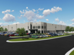 Exclusive: Atlanta company to develop 2.5 million-square-foot DeSoto business park