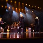 Q&<strong>A</strong>: Danny Hutton of Three Dog Night talks breaking though, Billy Bob Thornton, new music