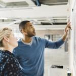How to drive your company's success through innovation