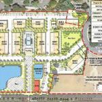 Infill site near Rancho Cordova light-rail stop getting developer interest