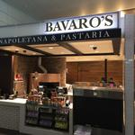 Bavaro's pizza founder sees Tampa International location as runway to growth