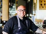 Geordie's Steak gets new executive chef