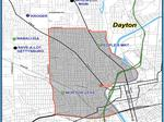 Proposed Dayton grocery co-op to start selling shares