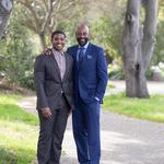 Former NFL player Jerry Rice Jr. signs with Bay Area real estate firm