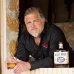 Devil is in the details for San Antonio spirits entrepreneur
