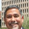 Rodrigo Silva, MPH
