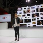 Google's YouTube crisis spreads to U.S. as AT&T and Verizon pull ad dollars