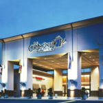Magic <strong>Johnson</strong> group sells Federal Way mall for $47 million