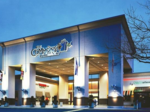Magic Johnson group sells Federal Way mall for $47 million
