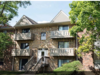 N.Y.C. firms join to buy apartment complexes for $74 million