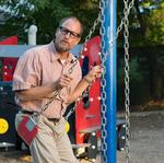 Flick picks: Woody Harrelson takes edge off curmudgeonly '<strong>Wilson</strong>'