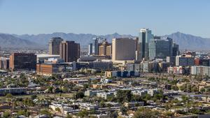 EXCLUSIVE: Why Phoenix land owners and developers are eager to get started in 'Opportunity Zones'