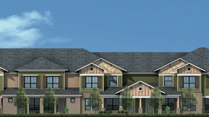 Affordable apartment project breaks ground in Houston