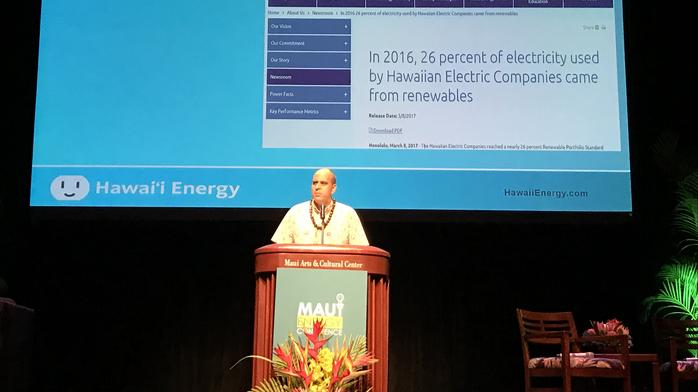Energy program accounts for more than $325M in lifetime savings for customers
