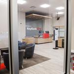KeyBank ready to occupy region's 'single-most desired branch'