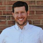 SLU redevelopment corporation hires new executive director