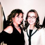 After Hours: Association for Women Attorneys banquet