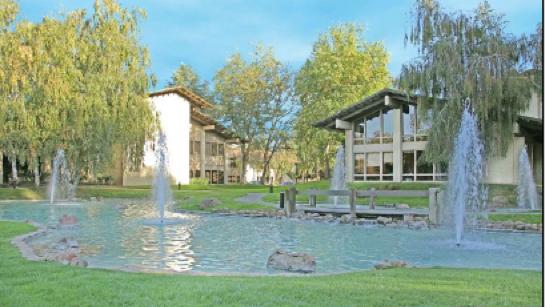 EXCLUSIVE: Jackson Properties buys three-building portfolio for $15.8 million