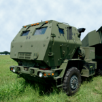 Lockheed exec: Polish decision on mobile missile launcher is 'imminent'
