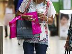 Here's what's coming to Easton this year: New stores, renovations and relocations