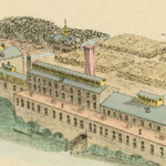 Century-old Manayunk paper plant to close, nearly 150 to lose jobs