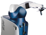 ​Two Cincinnati hospitals among first in nation to perform new kind of robotic surgery
