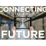 Connecting to the Future: Real-time data collection and analytics changing the way manufacturers do business