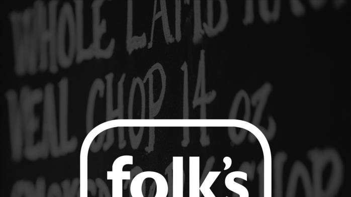 Cover story: Folk's Folks — How a dedicated team helped ensure a new restaurateur's 'Folly' was anything but