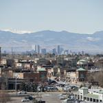 City of Aurora: Vibrant, diverse, growing (photos)
