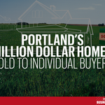 Here's who bought <strong>Portland</strong>'s $1M homes in 2017