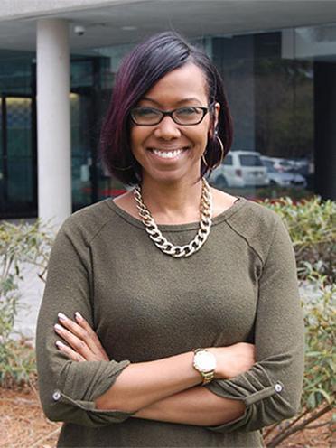 Jelanii Reed