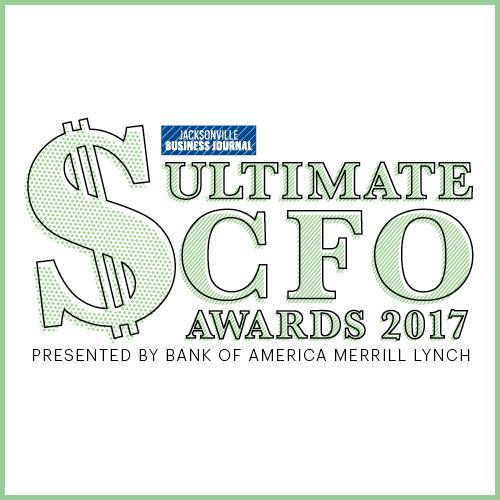 2017 - Ultimate CFO