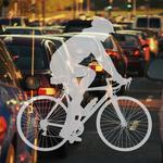 Editor's Notebook: Are you ready to ditch your car? The city of Denver sure hopes so.