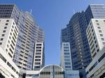 Huge deals dominate San Francisco office leasing