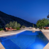 Desert estates in Scottsdale, Carefree previously listed for $4.8M, $3.5M to be auctioned