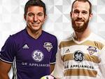 Louisville City FC signs a new uniform sponsor