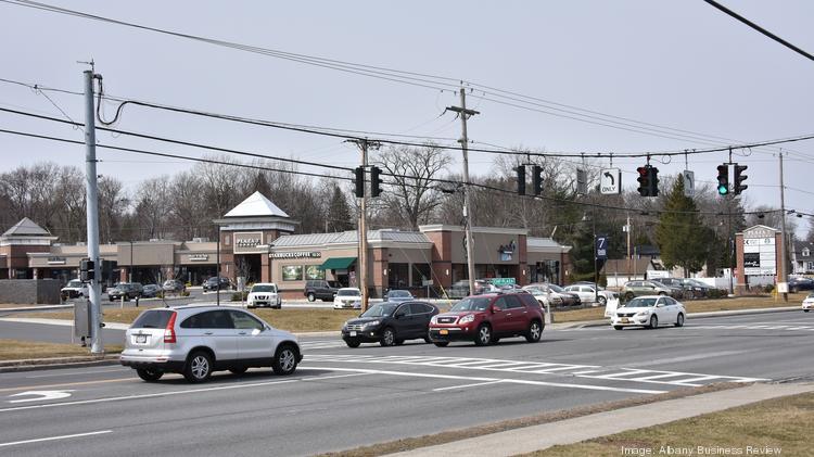 Albany Saratoga Springs Ny Area Real Estate Hot Spots