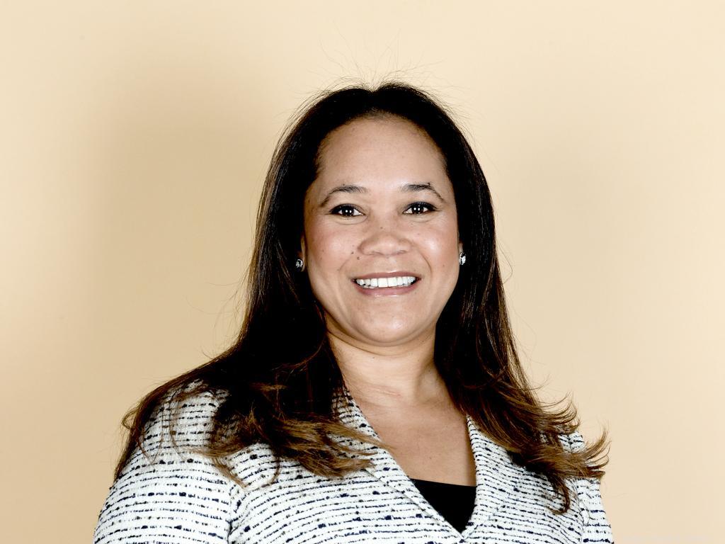Minority Business Leader Awards Washington Business Journal