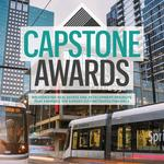 Capstone Awards 2017: Judges