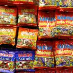 Haribo to build $242M plant in Pleasant Prairie, create 400 jobs