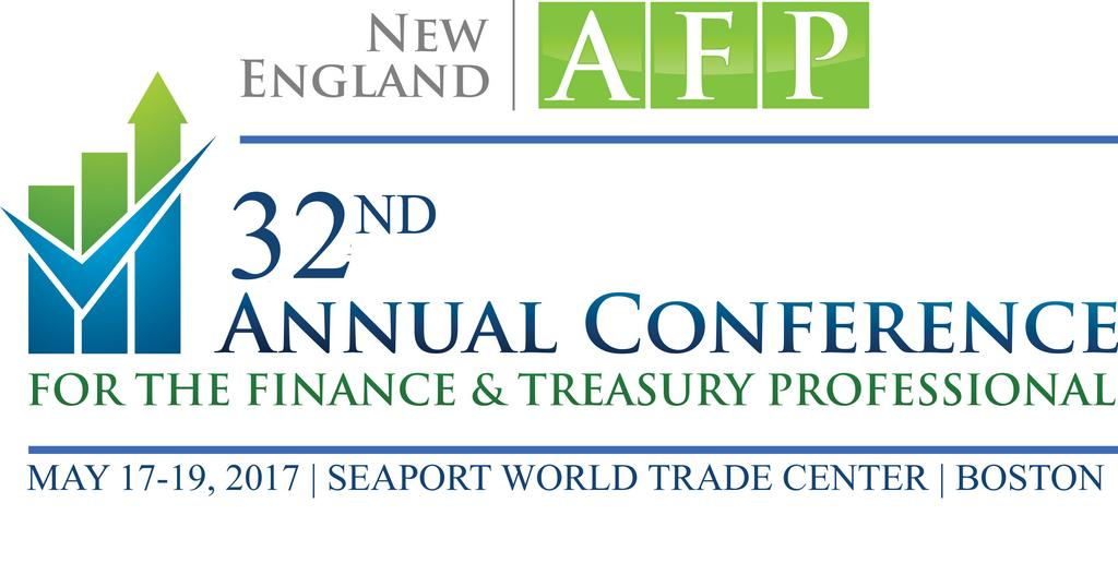 NE Association for Financial Professionals Annual Conference