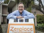 Zenplace offers property owners peace of mind with AI-driven management platform