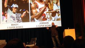 TechFestNW '17: The future of esports?