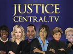 Dish launches Byron Allen's Entertainment Studios' Justice Central.TV