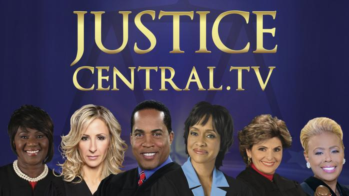 Dish Network launches Byron Allen's Entertainment Studios' Justice Central.TV