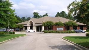 Local investor buys 280 building in $1.8M deal