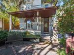 Home of the Day: Exquisite, Turn-key Urban Cottage with A+ Walkability