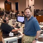 Low profile? Atlanta's cybersecurity industry needs an image boost